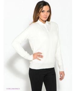 Zarina | Пуловеры