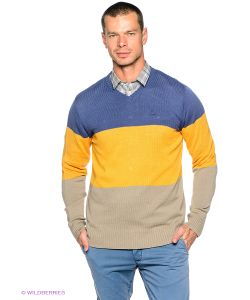 Luhta | Пуловеры