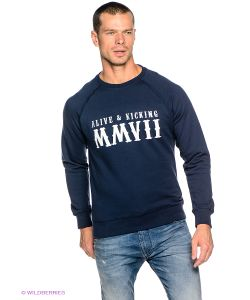 Outfitters Nation   Свитшоты