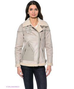Vero Moda   Куртки