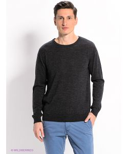 Jack & Jones | Пуловеры