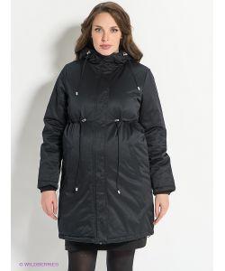 Mama Licious | Пальто
