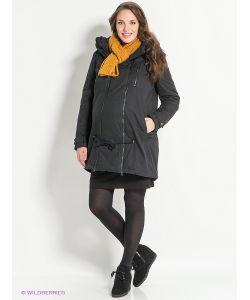 Mama Licious | Куртки