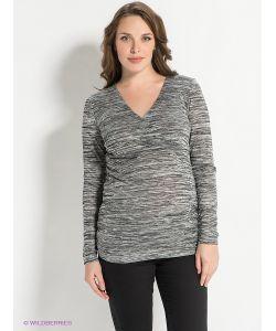 Mama Licious | Пуловеры