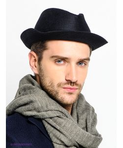 Stetson   Шляпы