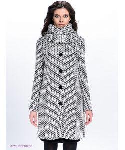 QUIOSQUE | Пальто