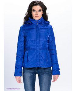 QUIOSQUE | Куртки