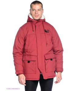 LRG | Куртки