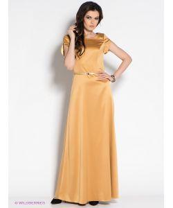 Marlen | Платья