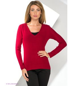 Yuka | Пуловеры