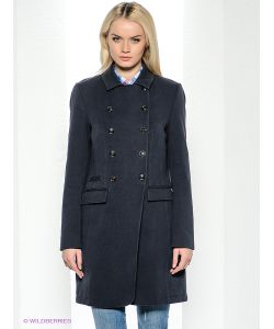 Bogner Jeans | Пальто