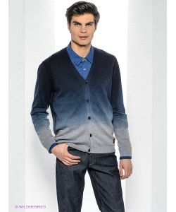 Bogner Jeans | Кардиганы