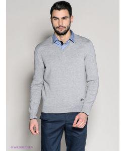 18CRR81 CERRUTI | Пуловеры