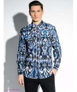 Just Cavalli | Рубашки