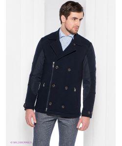 Bogner Jeans | Куртки