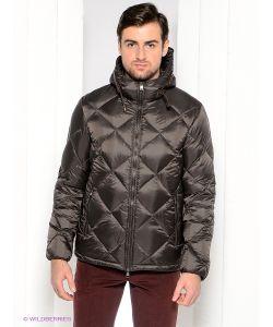 Henry Cotton's | Куртки
