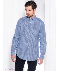 Henry Cotton's | Рубашки
