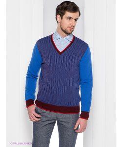 Henry Cotton's | Пуловеры