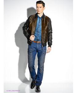 Just Cavalli | Куртки
