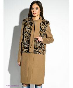Just Cavalli | Пальто