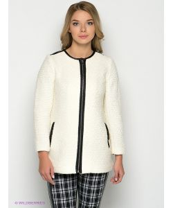 New Look | Куртки