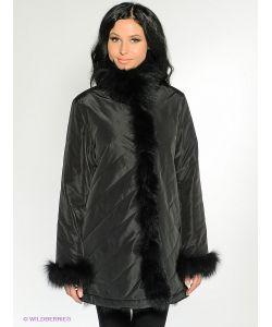 Baon | Пальто