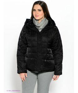 Fiorella Rubino | Куртки