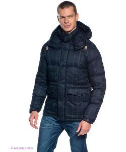 F5 | Куртки