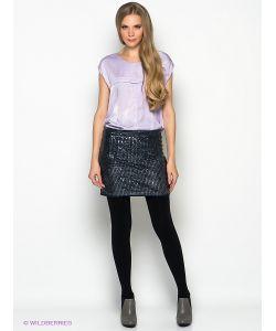 Vero Moda | Юбки