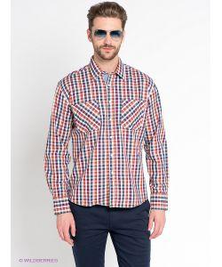 Milano Italy | Рубашки