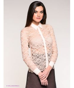 Stefanel | Блузки