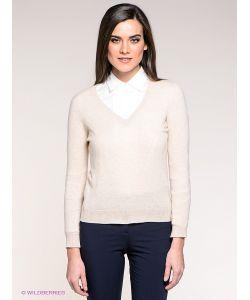 Stefanel | Пуловеры