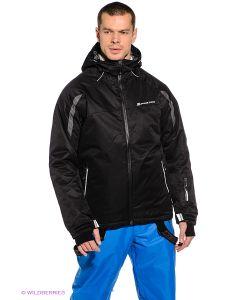 AlpinePRO | Куртки