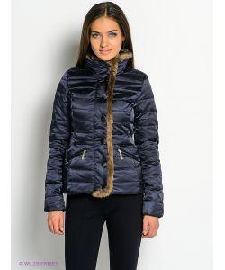 River Woods   Куртки