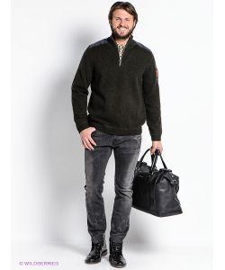 Strellson | Пуловеры