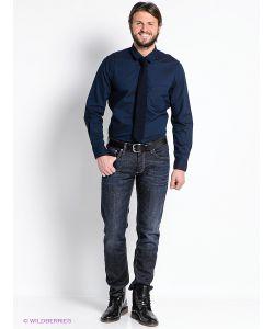 Strellson | Рубашки