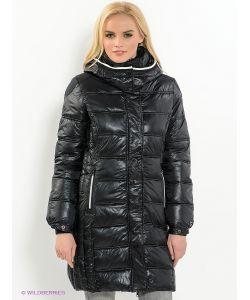 Broadway | Пальто