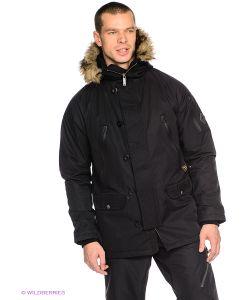 Burton | Куртки