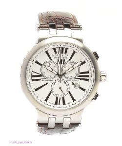 HAAS & Cie | Часы