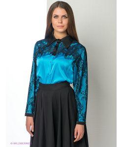 ELENA FEDEL | Блузки