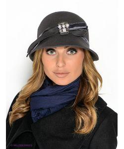 LAURA ESSE | Шляпы