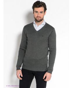 Blend | Пуловеры