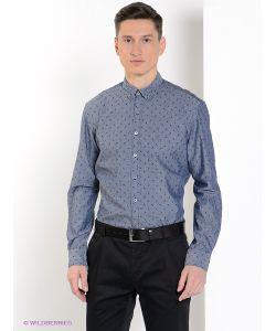 MC NEAL | Рубашки