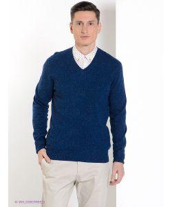 MC NEAL | Пуловеры