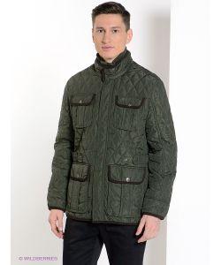 MC NEAL | Куртки