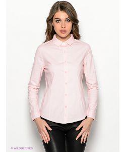Ada Gatti | Рубашки