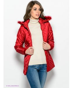 Ada Gatti | Пальто