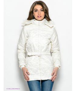 Ada Gatti | Куртки