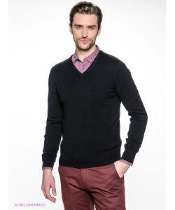 LUIGI FERRO | Пуловеры