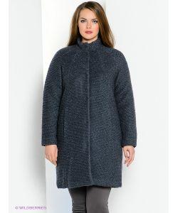 Junarose | Пальто
